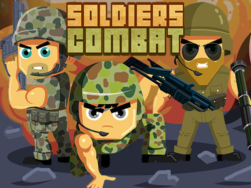 1543691096Soldiers1