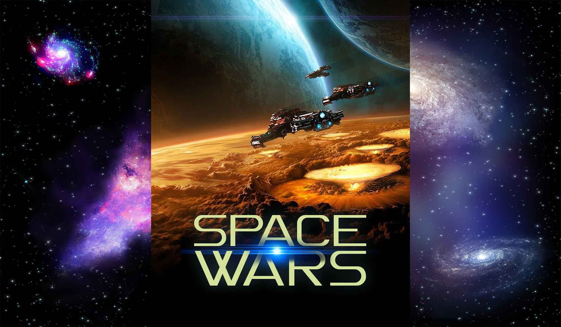 1612549489space_banner